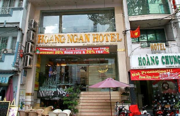 фото Hoang Ngan (ex. Gia Linh) изображение №2