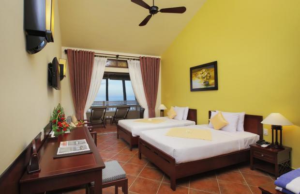 фото Amaryllis Resort изображение №18