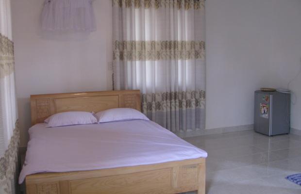 фото отеля Garden Homestay изображение №9