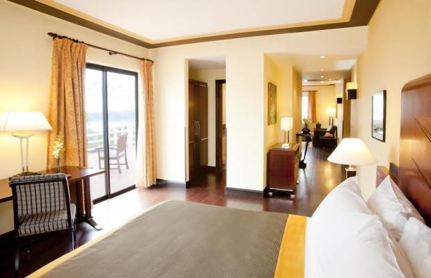 фотографии La Residence Hotel & Spa изображение №28