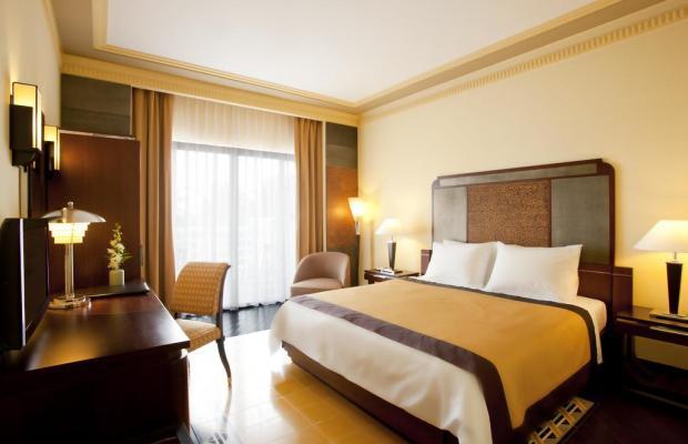 фотографии La Residence Hotel & Spa изображение №20