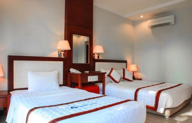 фотографии Hoa Binh Phu Quoc Resort изображение №40