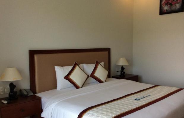 фото отеля Hoa Binh Phu Quoc Resort изображение №13