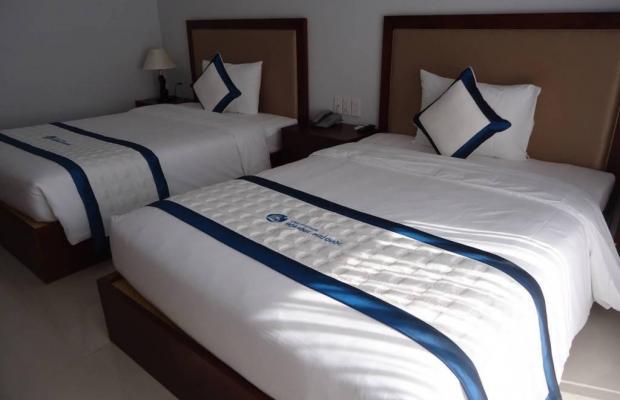 фотографии отеля Hoa Binh Phu Quoc Resort изображение №3
