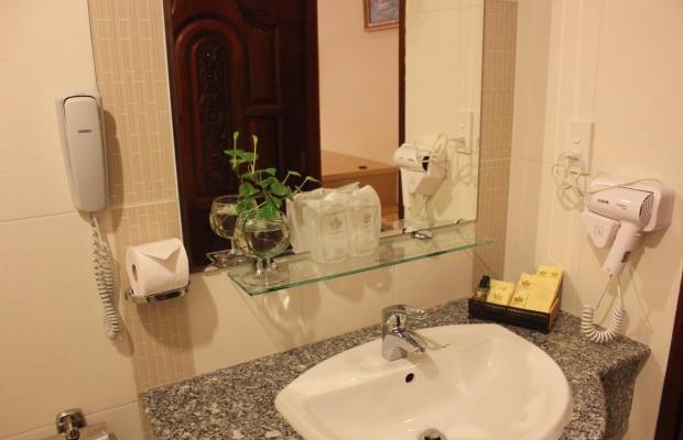 фото отеля Hoang Phu Gia изображение №25