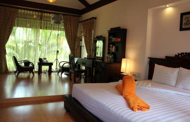 фотографии отеля TTC Premium Ke Ga  (ex. Pegasus Resort; ех. Hana Beach Resort) изображение №31