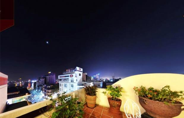 фотографии Mayana Hotel изображение №20