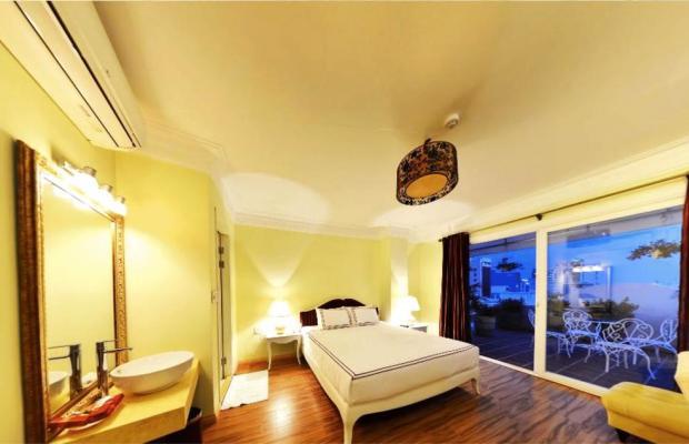 фото отеля Mayana Hotel изображение №13