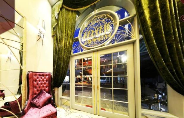 фото Mayana Hotel изображение №2