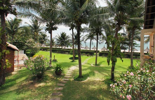 фотографии Saigon Mui Ne Resort изображение №20