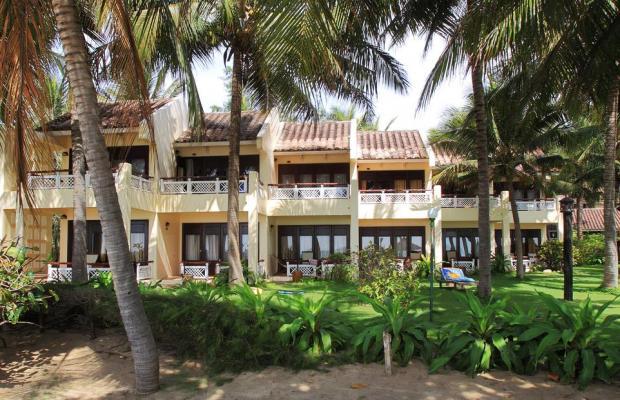 фото отеля Saigon Mui Ne Resort изображение №17