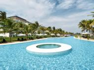 Sea Links Beach, 5*
