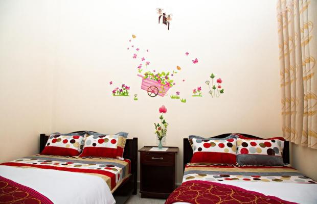 фото отеля Duc Ninh Hotel изображение №9