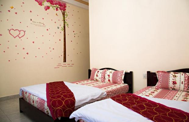 фото Duc Ninh Hotel изображение №2