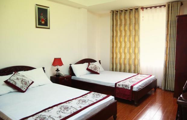 фото отеля Hong Hai Hotel изображение №5