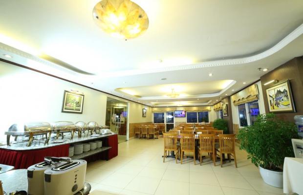 фото отеля Sunny Hotel III Hanoi изображение №29