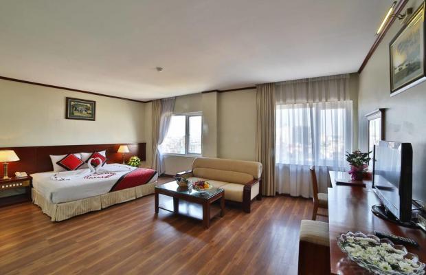 фотографии Sunny Hotel III Hanoi изображение №28