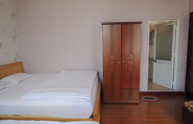 фотографии Hang Nga 2 Hotel изображение №8