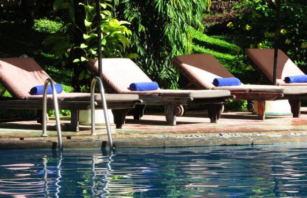 фото отеля The Beach Resort изображение №33