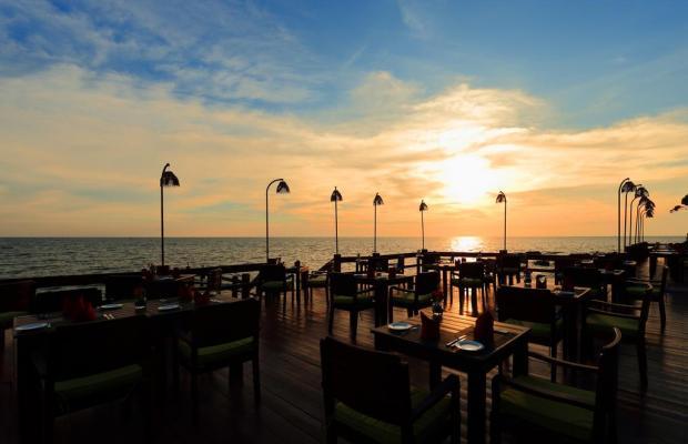 фотографии отеля Sea Sense Resort Phu Quoc изображение №7
