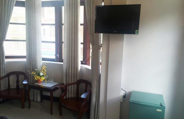 фотографии Da Lat 24h Guesthouse изображение №8