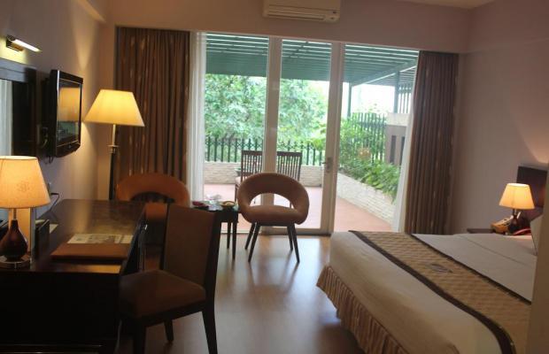 фотографии отеля Mondial Hotel Hue изображение №27