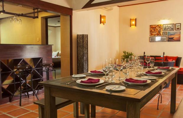 фотографии отеля Victoria Phan Thiet Beach Resort & Spa изображение №15