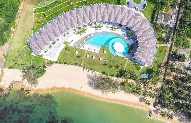 фото отеля The Shells Resort & Spa Phu Quoc изображение №33