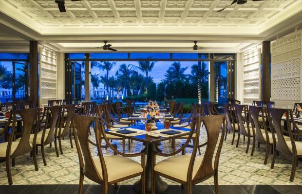 фотографии отеля Salinda Resort Phu Quoc Island (ex. Salinda Premium Resort and Spa) изображение №19