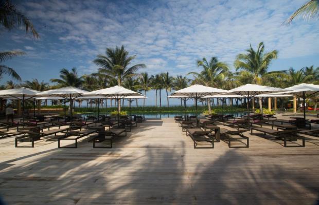 фотографии Salinda Resort Phu Quoc Island (ex. Salinda Premium Resort and Spa) изображение №12