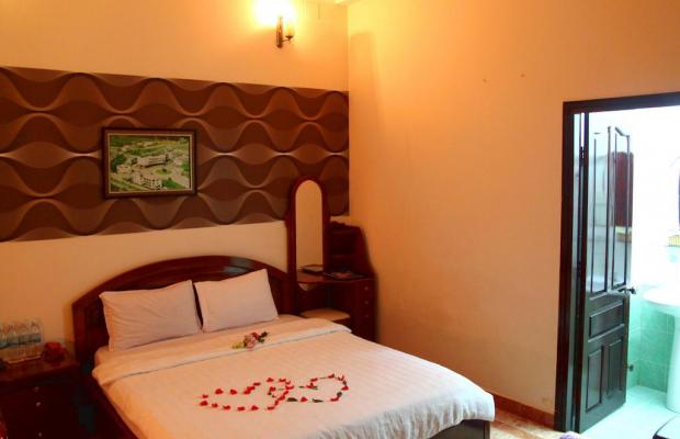 фото Tulip Xanh Hotel изображение №18