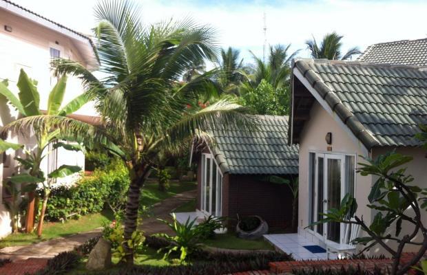 фотографии Muine Paradise Resort изображение №28