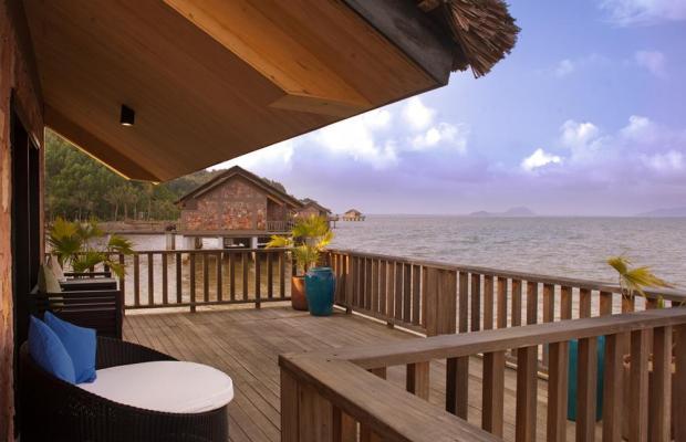 фото Vedana Lagoon Resort & Spa изображение №30