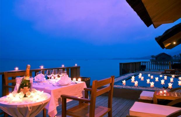 фото отеля Vedana Lagoon Resort & Spa изображение №29