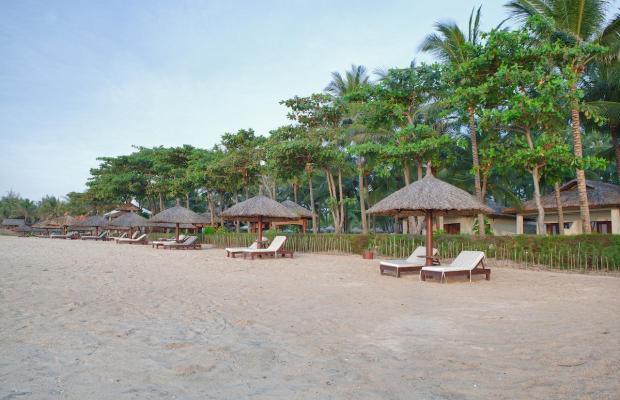 фото отеля Blue Ocean Resort изображение №21