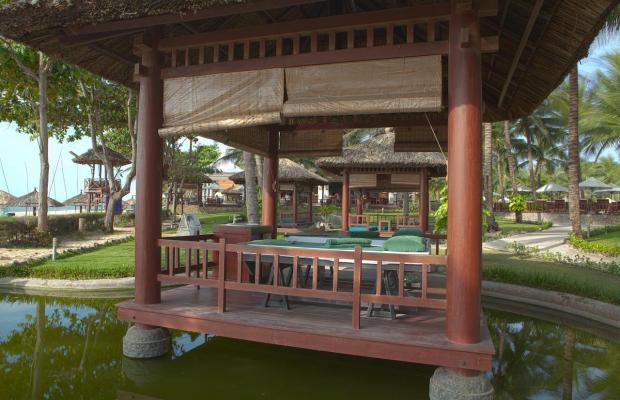 фото отеля Blue Ocean Resort изображение №13