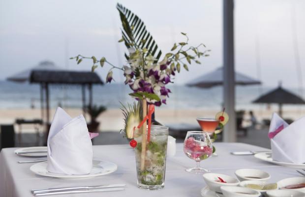 фото Blue Ocean Resort изображение №10