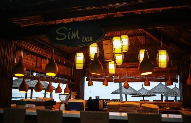 фотографии отеля Vinpearl Resort Phu Quoc изображение №23