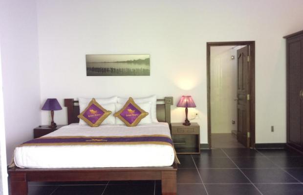 фото отеля Terrace Resort изображение №13