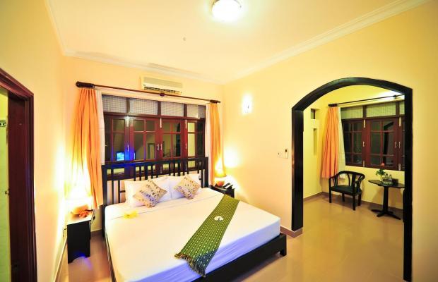 фотографии отеля Bon Bien Resort (Four Oceans) изображение №7