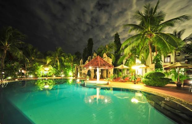 фотографии отеля Bon Bien Resort (Four Oceans) изображение №3