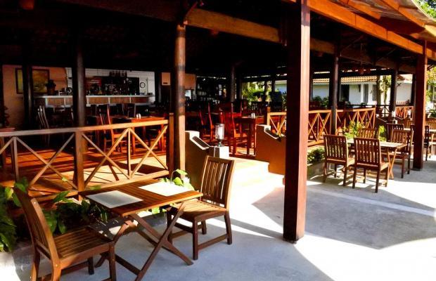 фотографии Phu Quoc Eco Beach Resort изображение №32