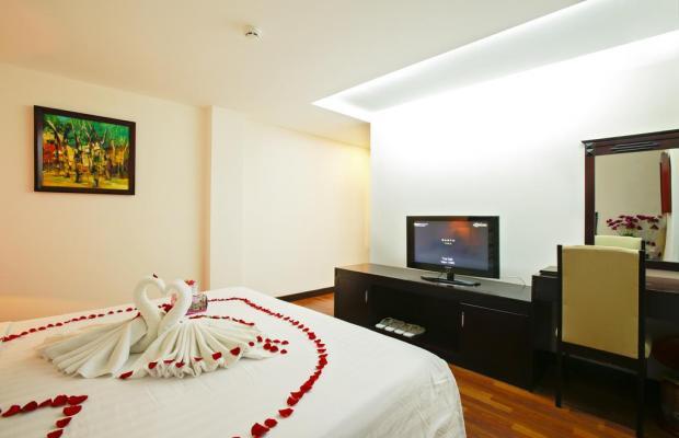 фотографии отеля Serene Shining (Ex. Vina) изображение №35
