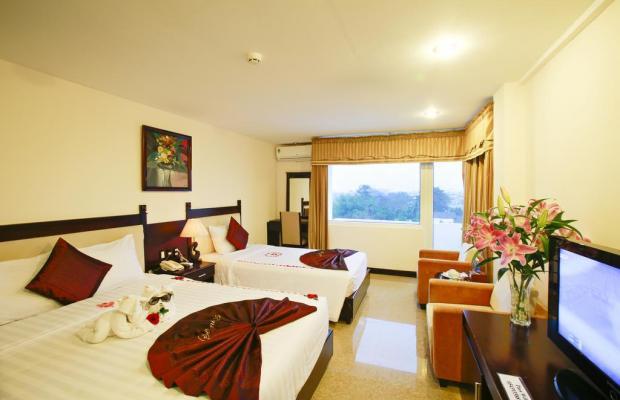 фото отеля Serene Shining (Ex. Vina) изображение №33