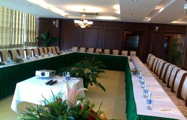 фото отеля Sun River Hotel изображение №29