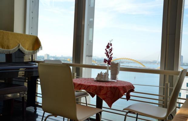 фотографии Sun River Hotel изображение №12