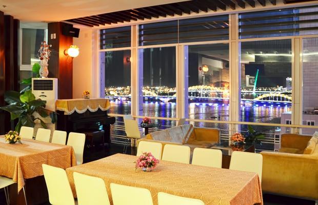 фотографии Sun River Hotel изображение №4