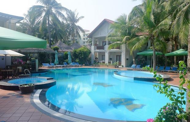 фото отеля Canary Beach Resort изображение №1