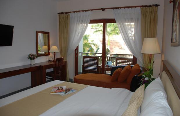 фото Canary Beach Resort изображение №18