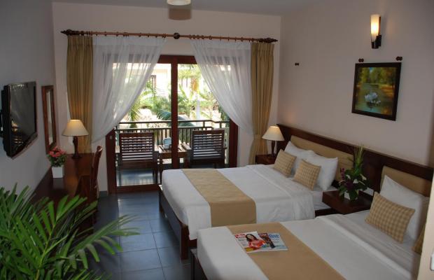 фотографии отеля Canary Beach Resort изображение №15